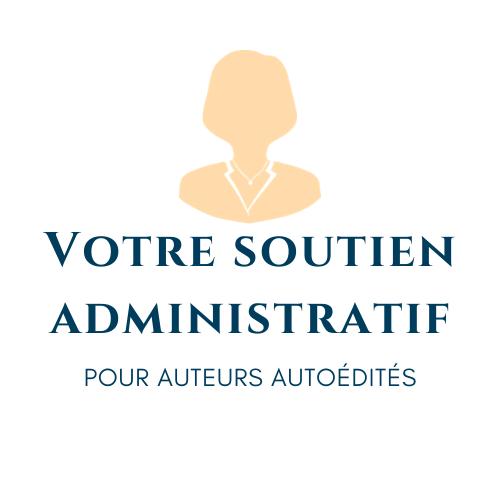 Logo votresoutenadminsitratif